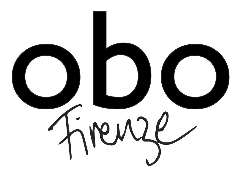 OBO Firenze