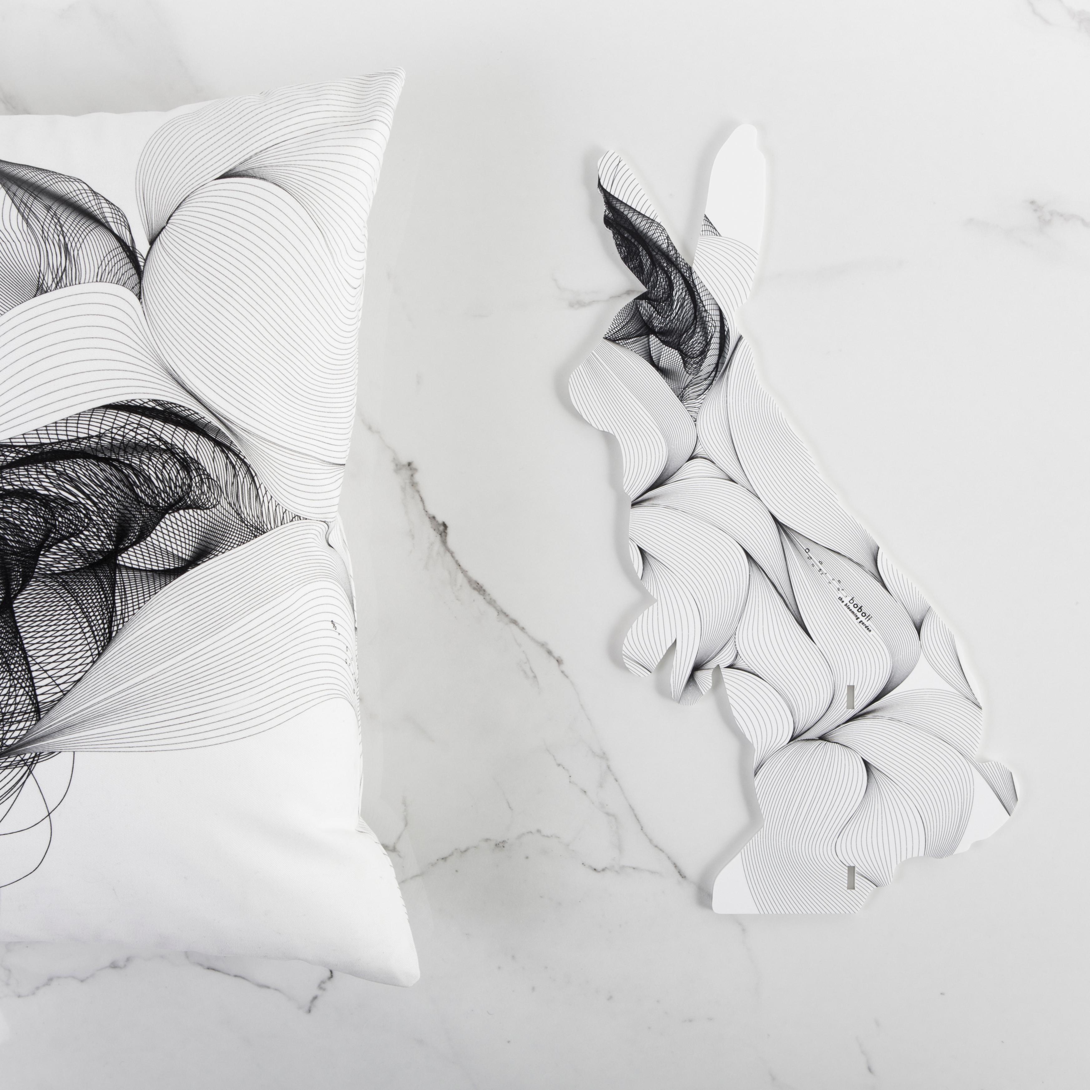 cuscino-e-coniglio.jpg